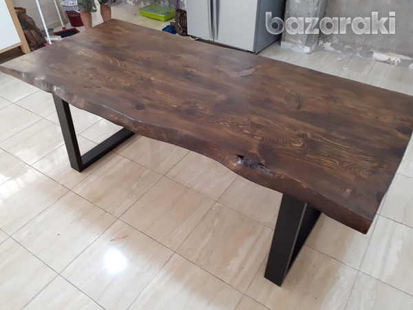 Dining table3-2