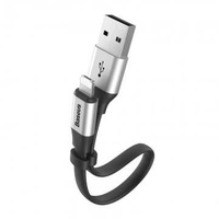 Calmbj-0s/ two-in-one portable cable