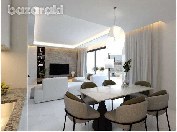 3-bedroom apartment fоr sаle-5