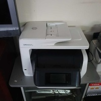 Hp office jet pro printer