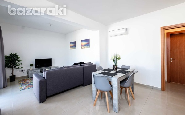 1-bedroom Apartment fоr sаle-6