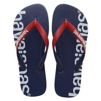 Havaianas men top logomania hightech flip flop 4145727-0555