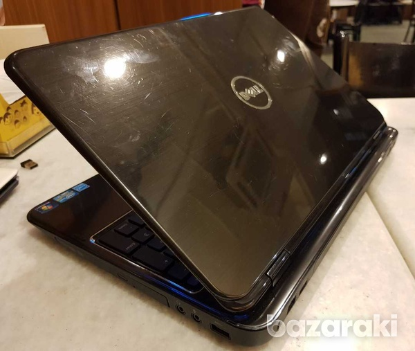 Dell laptop i5 in excellent working condition-2
