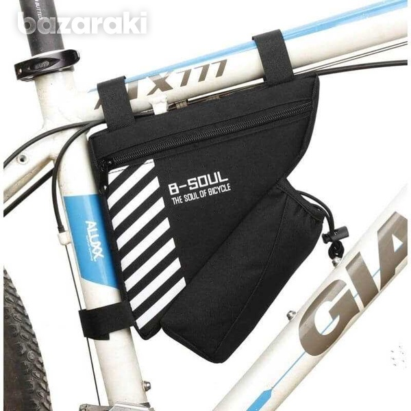 Bicycle bag-5