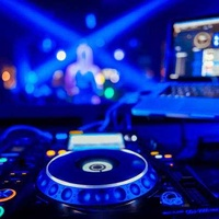 Music for clubs ready for djs
