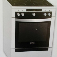 Cookers electric ceramic service repairs all brands models. επιδιορθωσ