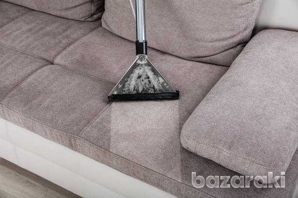 Expert cleanings houses, shops, offices, sofas, mattress, car seats-3
