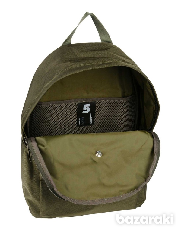 Gear3 backpack large-4