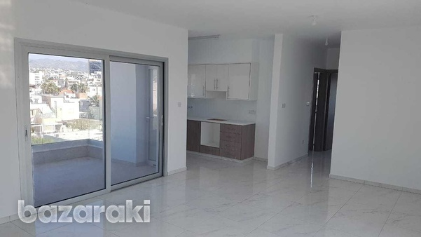 Brand new apartment in city centre-1