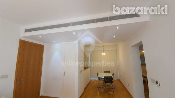 Quality built spacious apartment in modern building-3