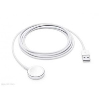 Apple watch mjvx2zm/a magnetic smart charging cable - 2m