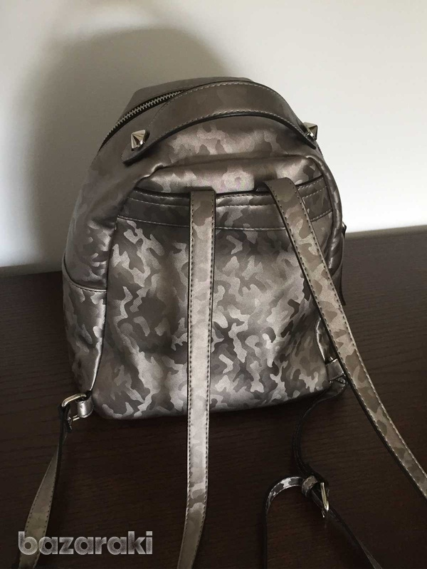 Original kem backpack bag-3