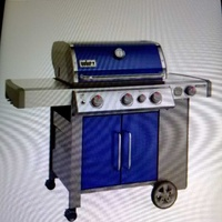 Electric barbecue service repairs maintenance all brands all models