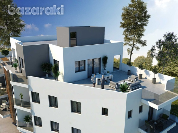 2-bedroom apartment fоr sаle-6