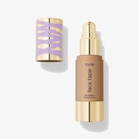 Tarte face tape foundation - two shades