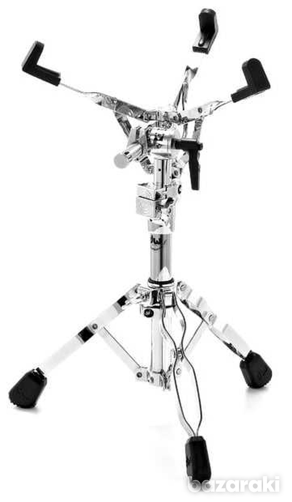 Dw drum workshop multi cymbal stand dwcp9702 new in box-2
