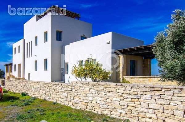 4-bedroom detached house fоr sаle-6