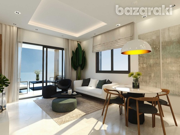 2-bedroom apartment fоr sаle-12