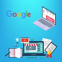 Google adwords - search advertising