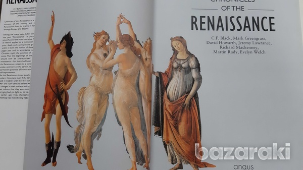 Renaissance - look at the pictures - new-3
