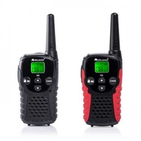 Midland g5c pmr446 walkie-talkies up to 12km