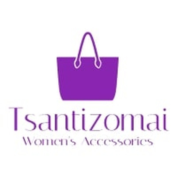 Tsantizomai Accessories