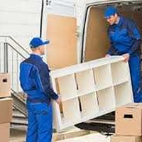 Moving services transport relocation 24h.