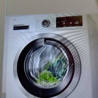 Washing machine and dryer in one unit service repairs maintenance all