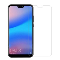 Universal screen protector tempered glass