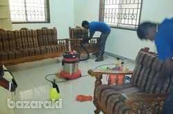 Deep cleaning services-3