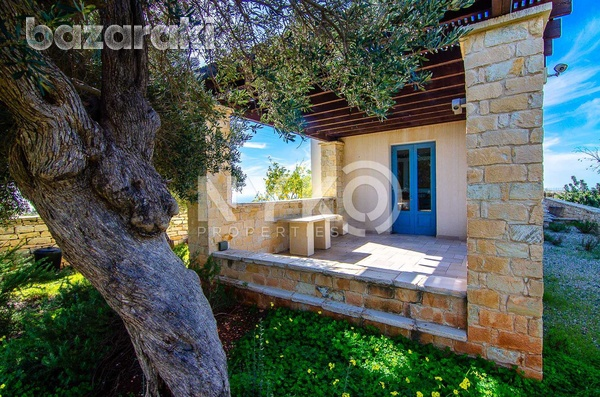 4-bedroom detached house fоr sаle-5