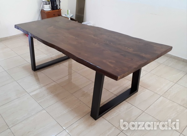 Dining table3-3