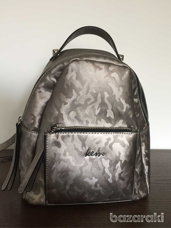 Original kem backpack bag-2