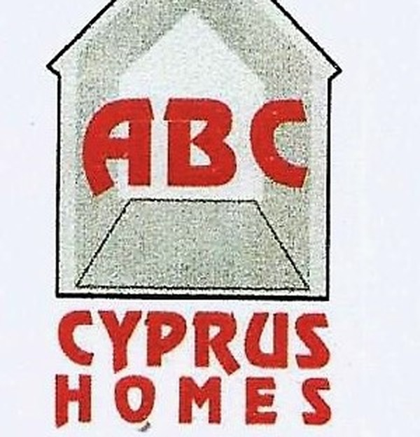 ABC DOL CYPRUS HOMES