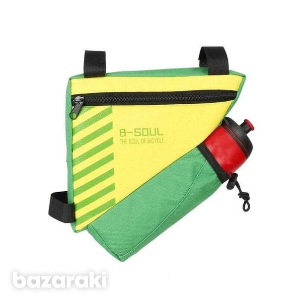 Bicycle bag-9