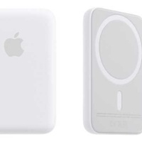 Apple magsafe battery pack iphone 12 pro mini