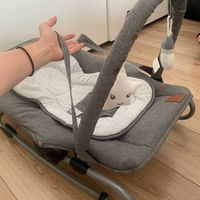 Chaise longue for baby 0+