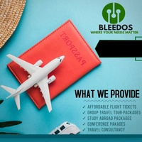 Travel and tour, affordable flight booking