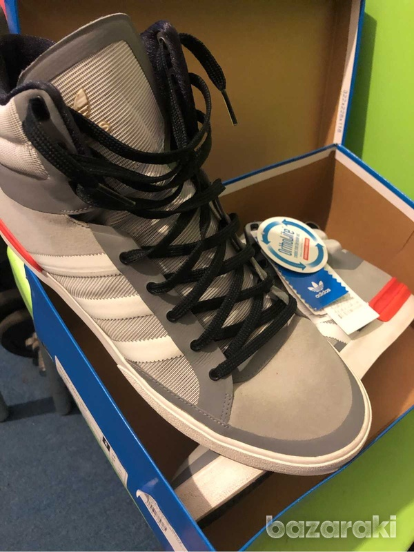 Adidas originals topcourt crazy light-2