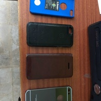 4 used cases bundle