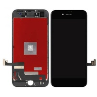 Lcd-complete-apple-iphone-8-se-2020-black-hq