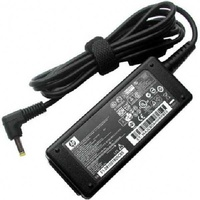Ac adapter hp 19v 1.58a 4.0x1.7