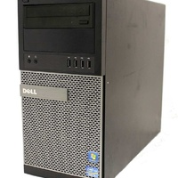 Dell desktop i5
