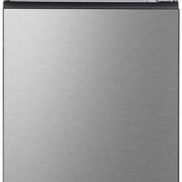Hisense rt600n4dc2 refrigerator with 2 doors, a++/e, 467lt, total no frost