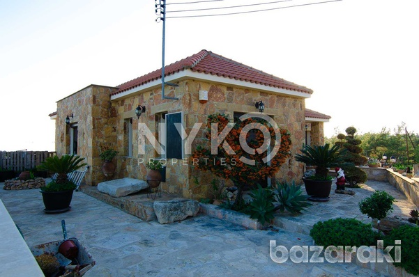 4-bedroom detached house fоr sаle-7