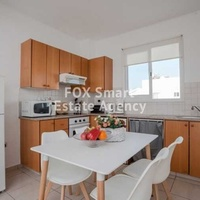 2-bedroom penthouse to rent