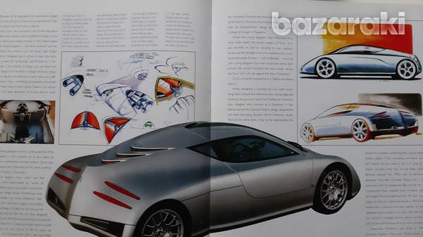 Concept cars - look at the pictures-2