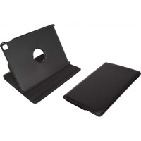 Case 9.7'' for ipad