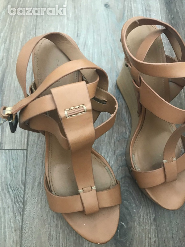 Summer shoes-2
