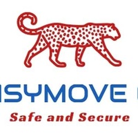 Easymove cy transport -moving